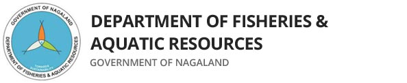 Department of Fisheries & Aquatic Resources - Government of Nagaland
